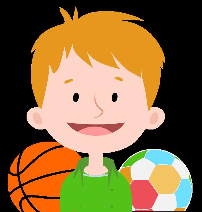 Enjoy Sports Kids - Casales - Extraescolares - Multisport