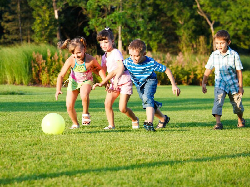 Casales Enjoy Sports - Safa - Santo Tomás - Tenis Pineda