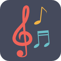 Refuerzo Educativo en Centros Enjoy Sports Kids Música