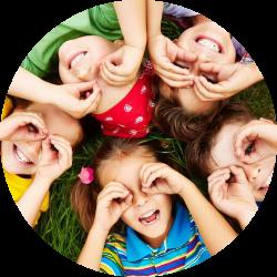 Sports Kids - Enjoy Sports - Casales - Salidas - Extraescolares