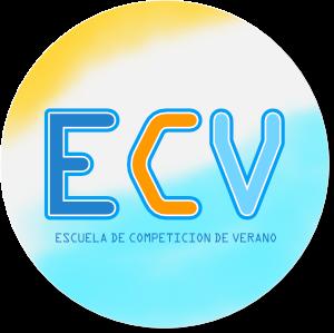 Escuela de Competicion de verano - LOGOS COLEGIOS