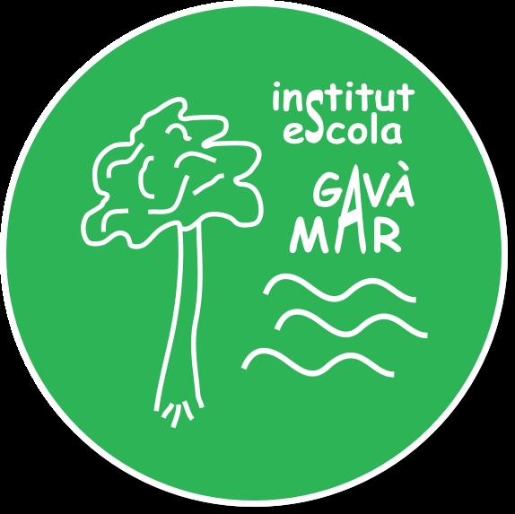 Institut-Escola Gavà Mar - Extraescolares con Enjoy Sports Bcn